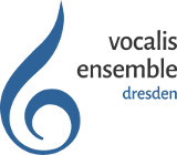 vocalis ensemble dresden